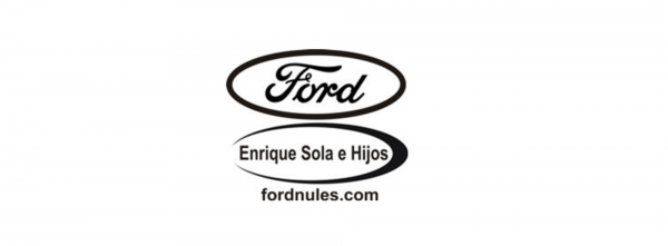 Ford Nules