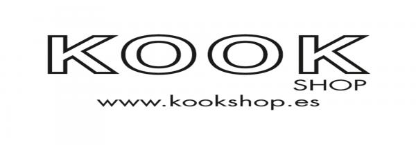 Kook Shop