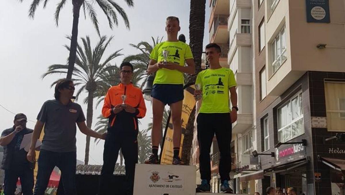 10K Grao de Castelló