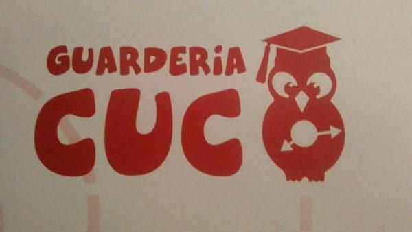 guarderia_cuc