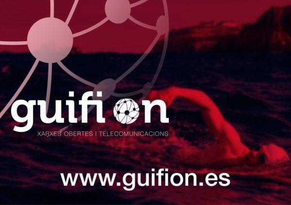 guifi_on