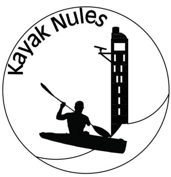 kayak_nules
