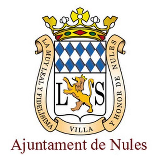 Ayto Nules